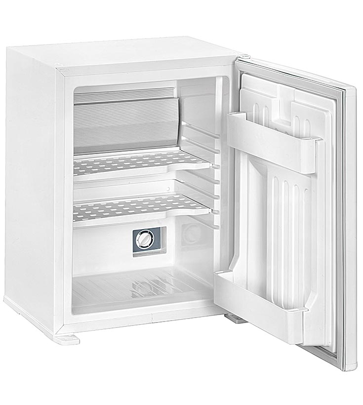 Conceptum Mini Bar ISM ECO 40