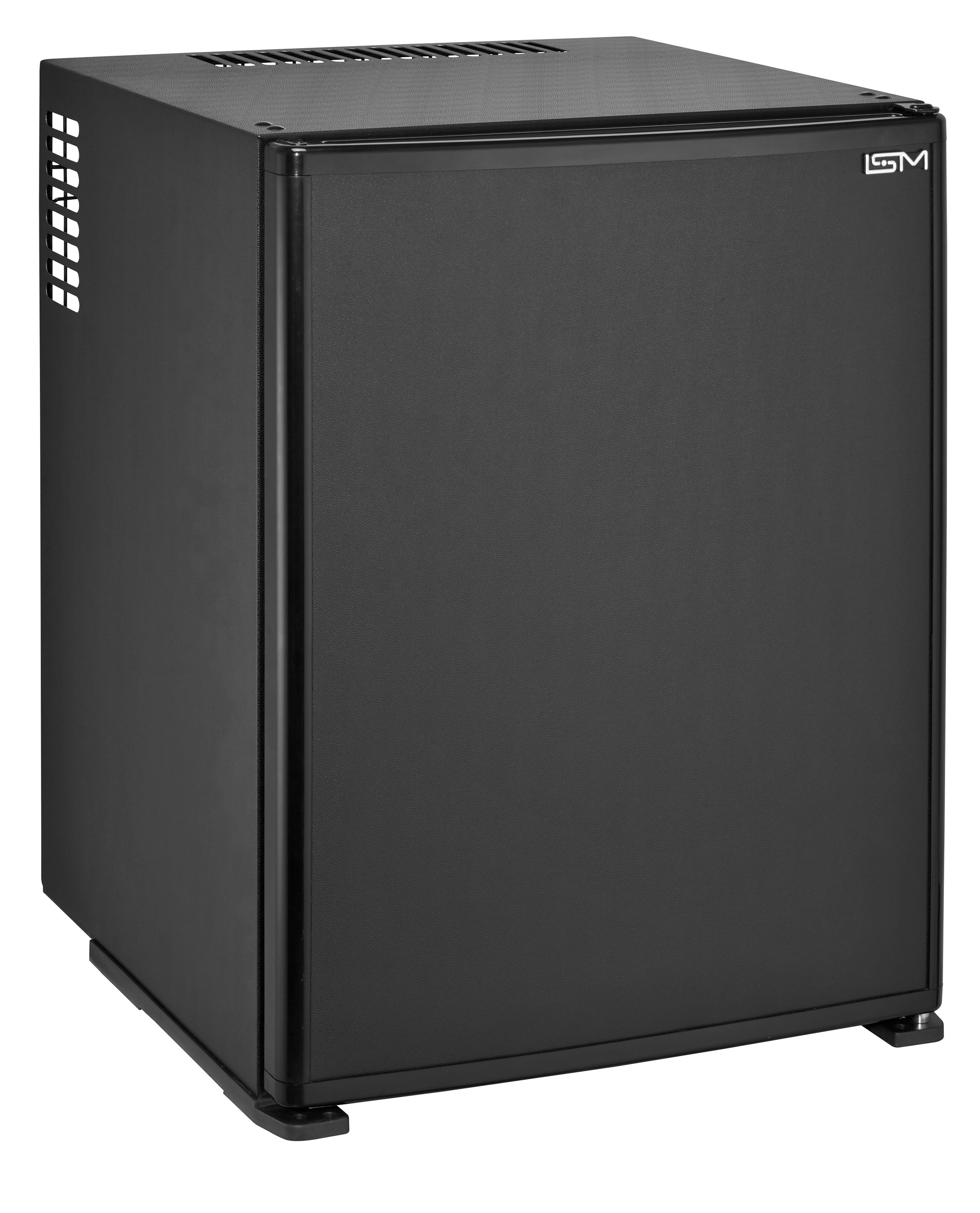 Conceptum Mini Bar ISM ECO 40 Black